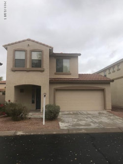 Photo of 7628 E Barstow Street, Mesa, AZ 85207 (MLS # 5705527)