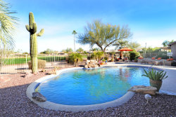 Photo of 10044 E Cedar Waxwing Drive, Sun Lakes, AZ 85248 (MLS # 5705532)