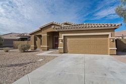 Photo of 13452 S 175th Avenue, Goodyear, AZ 85338 (MLS # 5705547)