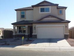 Photo of 25349 W Heathermoor Drive, Buckeye, AZ 85326 (MLS # 5705583)