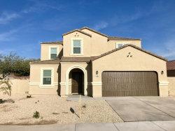 Photo of 42200 W Rojo Street, Maricopa, AZ 85138 (MLS # 5705594)