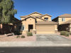 Photo of 11576 W Longley Lane, Youngtown, AZ 85363 (MLS # 5705666)