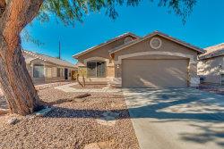 Photo of 25216 N 66th Drive, Phoenix, AZ 85083 (MLS # 5705668)