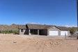 Photo of 28327 N 164th Street, Scottsdale, AZ 85262 (MLS # 5705699)