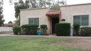 Photo of 3131 W Manzanita Drive, Phoenix, AZ 85051 (MLS # 5705738)