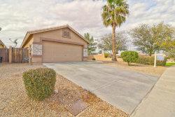 Photo of 9360 W Deanna Drive, Peoria, AZ 85382 (MLS # 5705781)