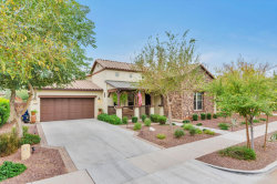 Photo of 20481 W Crescent Drive, Buckeye, AZ 85396 (MLS # 5705783)