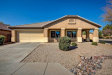 Photo of 5534 N Ormondo Way, Litchfield Park, AZ 85340 (MLS # 5705789)