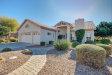 Photo of 9227 E Rocky Lake Drive, Sun Lakes, AZ 85248 (MLS # 5705817)