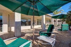 Tiny photo for 9227 E Rocky Lake Drive, Sun Lakes, AZ 85248 (MLS # 5705817)