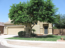 Photo of 2546 W Novak Way, Phoenix, AZ 85041 (MLS # 5705886)