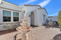 Photo of 22121 N De La Guerra Drive, Sun City West, AZ 85375 (MLS # 5706007)
