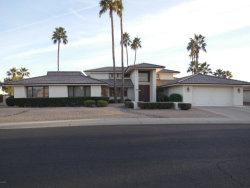 Photo of 13419 W Gable Hill Drive, Sun City West, AZ 85375 (MLS # 5706016)