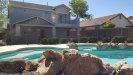 Photo of 12700 W Milton Drive, Peoria, AZ 85383 (MLS # 5706070)