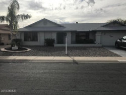 Photo of 14519 W Antelope Drive, Sun City West, AZ 85375 (MLS # 5706078)