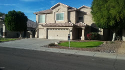 Photo of 6216 W Monona Drive W, Glendale, AZ 85308 (MLS # 5706094)