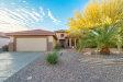 Photo of 20040 N Hearthstone Drive, Surprise, AZ 85374 (MLS # 5706126)
