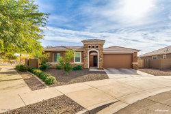 Photo of 5511 W Milada Drive, Laveen, AZ 85339 (MLS # 5706155)