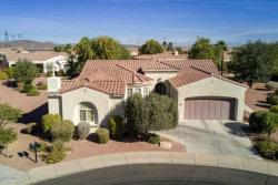 Photo of 23127 N Sol Mar Court, Sun City West, AZ 85375 (MLS # 5706162)