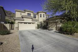 Photo of 5918 W Spur Drive, Phoenix, AZ 85083 (MLS # 5706195)