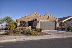 Photo of 26542 W Potter Drive, Buckeye, AZ 85396 (MLS # 5706210)