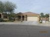 Photo of 8844 W Kingman Street, Tolleson, AZ 85353 (MLS # 5706212)