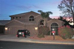 Photo of 2654 S Joplin Avenue, Mesa, AZ 85209 (MLS # 5706216)
