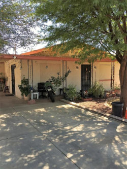 Photo of 405 W Hess Avenue, Coolidge, AZ 85128 (MLS # 5706225)