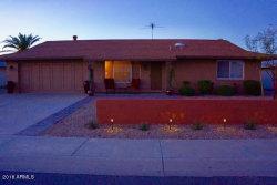Photo of 13314 W Hyacinth Drive, Sun City West, AZ 85375 (MLS # 5706285)