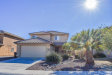 Photo of 1605 W Central Avenue, Coolidge, AZ 85128 (MLS # 5706300)