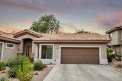 Photo of 14000 N 94th Street, Unit 1108, Scottsdale, AZ 85260 (MLS # 5706340)