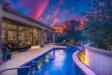 Photo of 13066 W Hummingbird Terrace, Peoria, AZ 85383 (MLS # 5706342)