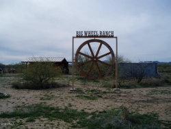 Photo of 8400 N Thunderbird Road, Maricopa, AZ 85139 (MLS # 5706348)