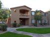 Photo of 2155 N Grace Boulevard, Unit 225, Chandler, AZ 85225 (MLS # 5706351)