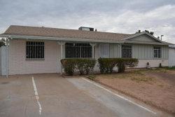 Photo of 4551 W Sanna Street, Glendale, AZ 85302 (MLS # 5706391)