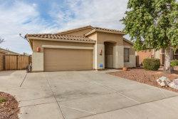 Photo of 20528 N 94th Drive, Peoria, AZ 85382 (MLS # 5706405)