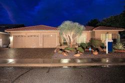Photo of 20415 N 53rd Avenue, Glendale, AZ 85308 (MLS # 5706429)