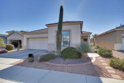 Photo of 18043 W Browning Drive, Surprise, AZ 85374 (MLS # 5706434)