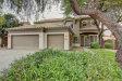 Photo of 992 E San Tan Drive, Gilbert, AZ 85296 (MLS # 5706470)