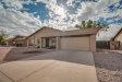 Photo of 2417 E Diamond Avenue, Mesa, AZ 85204 (MLS # 5706478)