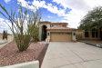 Photo of 10161 S Santa Fe Lane, Goodyear, AZ 85338 (MLS # 5706551)