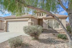 Photo of 13964 N 133rd Lane, Surprise, AZ 85379 (MLS # 5706560)