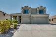 Photo of 10519 W Whyman Avenue, Tolleson, AZ 85353 (MLS # 5706612)