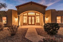 Photo of 3135 W Dynamite Boulevard, Phoenix, AZ 85083 (MLS # 5706636)