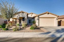 Photo of 686 W Stanley Avenue, San Tan Valley, AZ 85140 (MLS # 5706661)