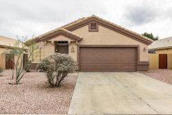 Photo of 7917 W Albert Lane, Peoria, AZ 85382 (MLS # 5706681)