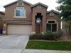 Photo of 8695 W Washington Street, Tolleson, AZ 85353 (MLS # 5706696)