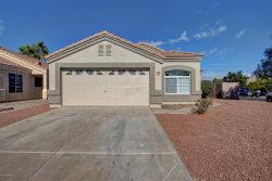 Photo of 972 E Laredo Street, Chandler, AZ 85225 (MLS # 5706700)