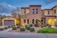 Photo of 4777 S Fulton Ranch Boulevard, Unit 1095, Chandler, AZ 85248 (MLS # 5706702)
