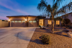 Photo of 15019 W Pierson Street, Goodyear, AZ 85395 (MLS # 5706737)